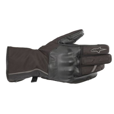 Alpinestars Tourer W-7 Drystar handschoen