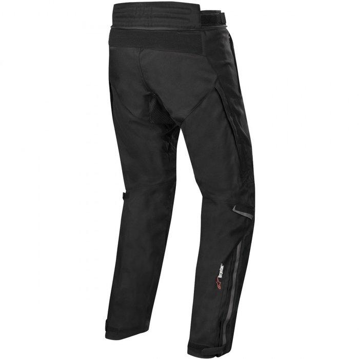 Alpinestars Distance Drystar pants