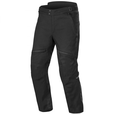 Alpinestars Distance Drystar pants
