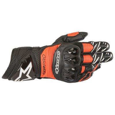 Alpinestars GP PRO R3 handschoen