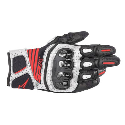 Alpinestars SP X Air Carbon V2 handschoen