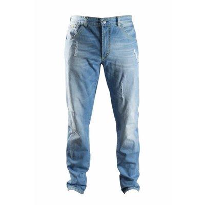 Mottowear Imola kevlar jeans