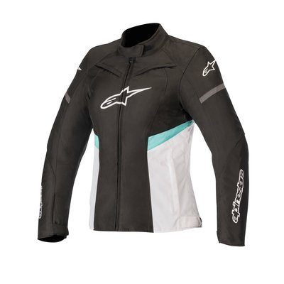 Alpinestars STELLA T-KIRA waterproof jacket