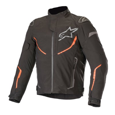 Alpinestars T-FUSE Sport Shell WP jacket