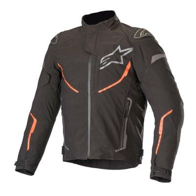 Alpinestars T-FUSE Sport Shell WP