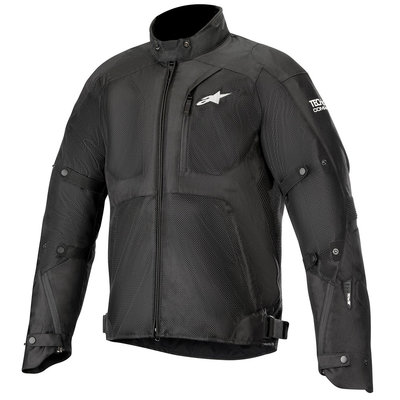 Alpinestars Tailwind Air Waterproof jacket TECH-AIR Compatible