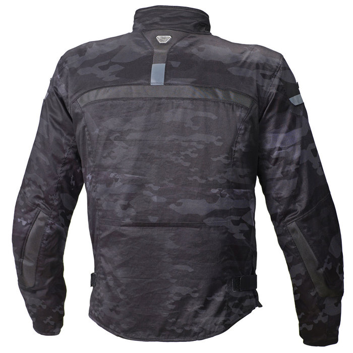 Macna Jacket Command Plus