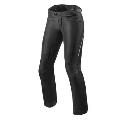 REV'IT SAMPLES Trousers Factor 4 ladies