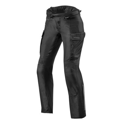 REV'IT SAMPLES Trousers Outback 3 ladies