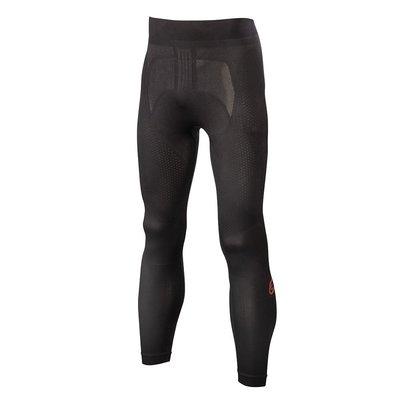 Alpinestars Tech Pants