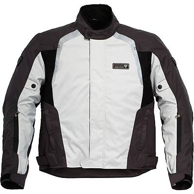 REV'IT SAMPLES Jacket Strada H20