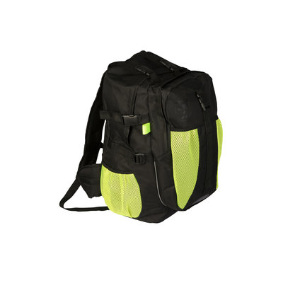 JH Sports Route Backpack
