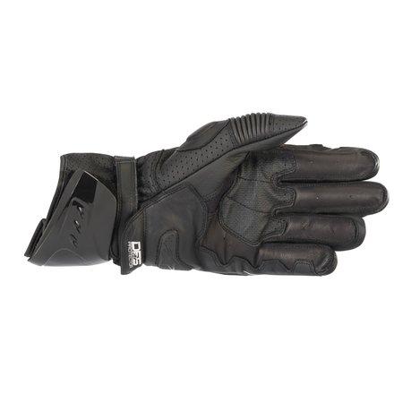 Alpinestars GP PRO R3 glove