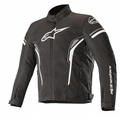 Alpinestars T-SP-1 WP