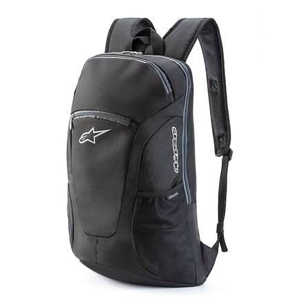 Alpinestars Connector backpack