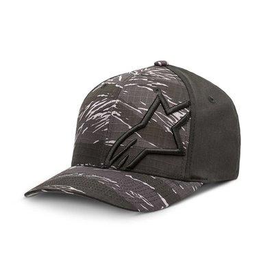 Alpinestars Corp Camo hat