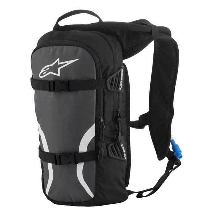 Alpinestars IGUANA HYDRATION BACKPACK