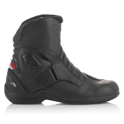 Alpinestars NEW LAND HONDA DRYSTAR