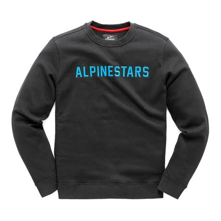 Alpinestars DISTANCE FLEECE