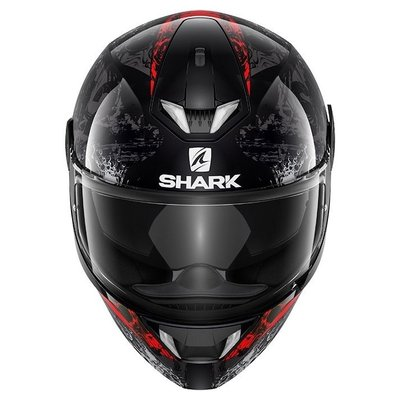 Shark Skwal 2 Nuk'hem