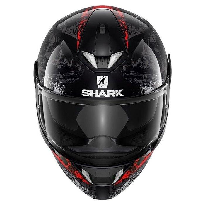 Shark Skwal II Nuk'hem