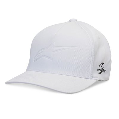 Alpinestars AGELESS DEBOSS TECH HAT