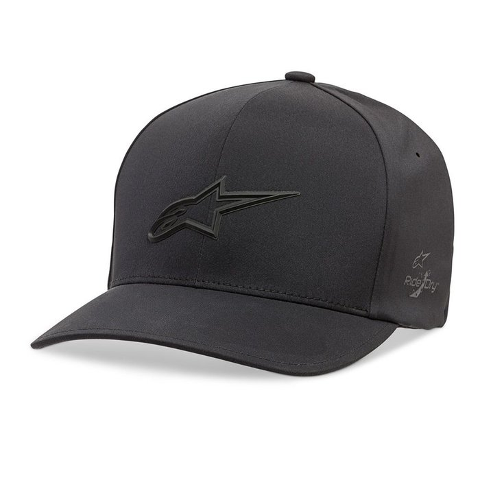 Alpinestars AGELESS DELTA HAT