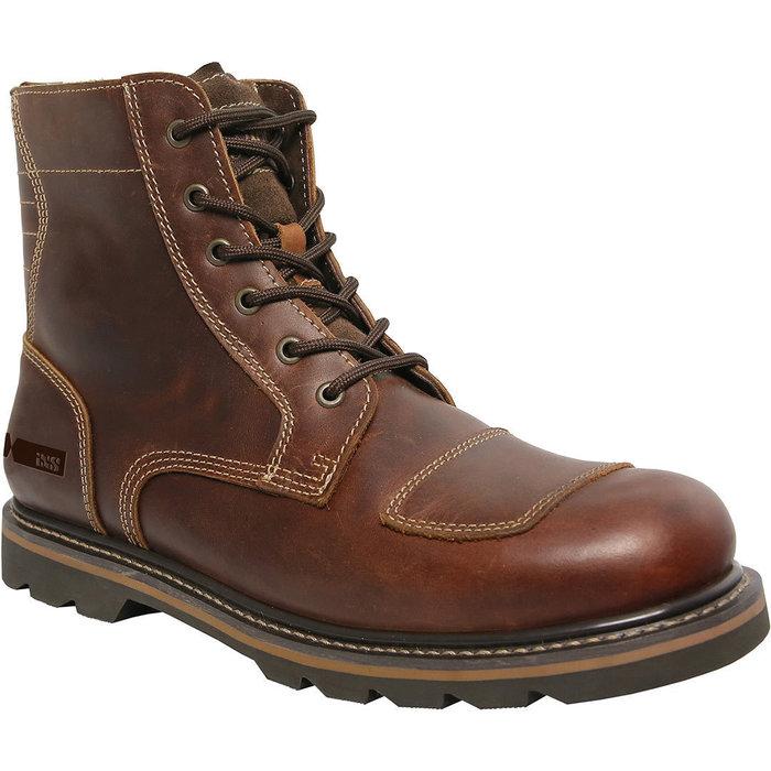 IXS Classic shoe vintage