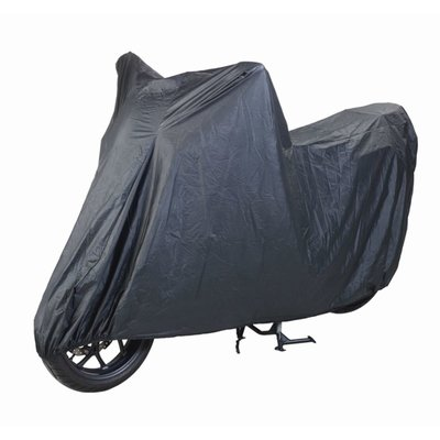 Booster Cover Basic 2 Scooter