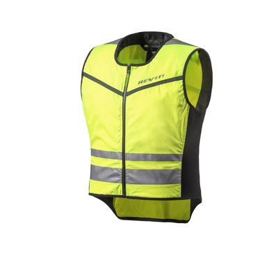 REV'IT Vest Athos B-choice size XXL