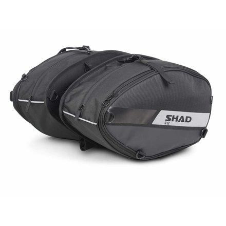 Shad SL52
