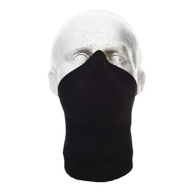Bandero Face mask long