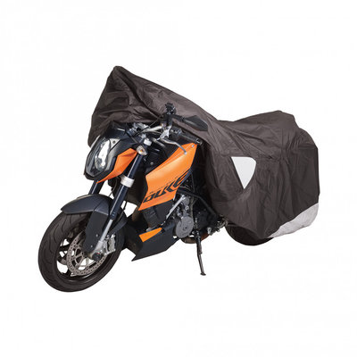 Booster Guardian G125 motorcycle cover