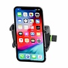 Interphone Smartholder Motocrab Evo Alu