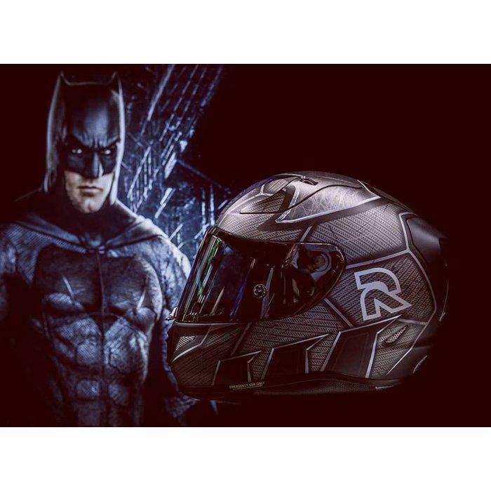 HJC R-PHA 11 Batman DC-Comics