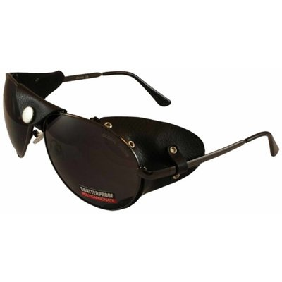Global Vision Aviator 5