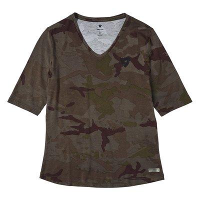 REV'IT T-shirt Bailey Ladies