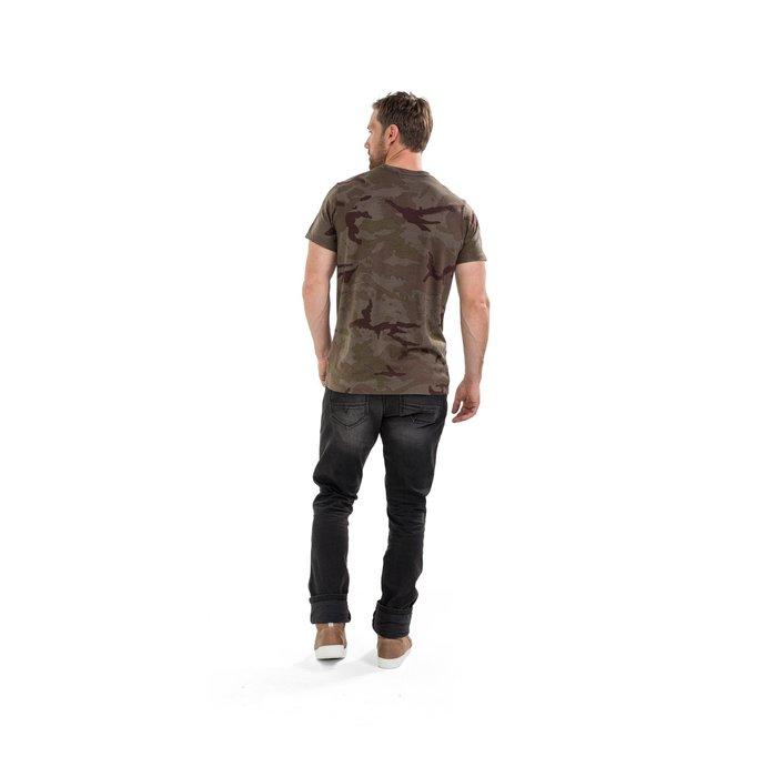 REV'IT T-shirt Bailey