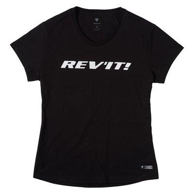 REV'IT T-shirt Tumalo Ladies