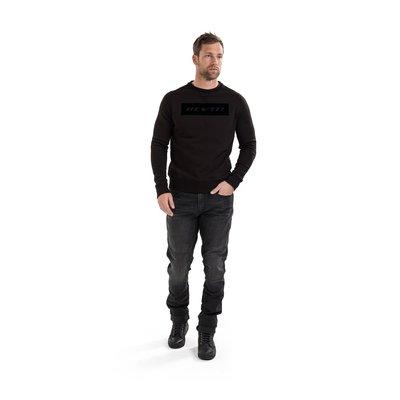REV'IT Sweater Rockaway