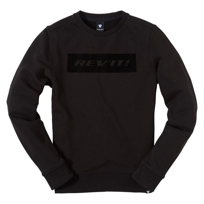 REV'IT Sweater Rockaway