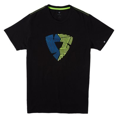REV'IT T-shirt Triton