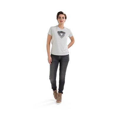 REV'IT T-shirt Howlock Ladies