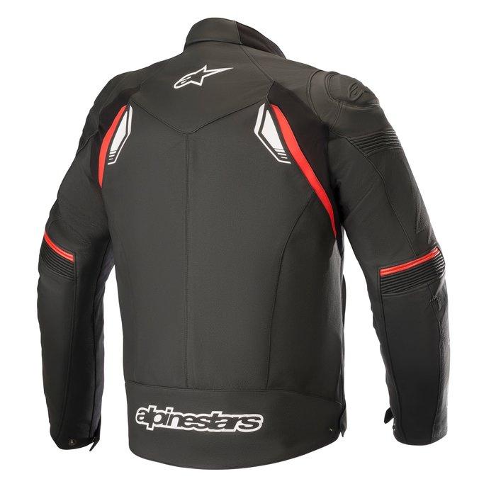 Alpinestars SP-1 V2 Jacket
