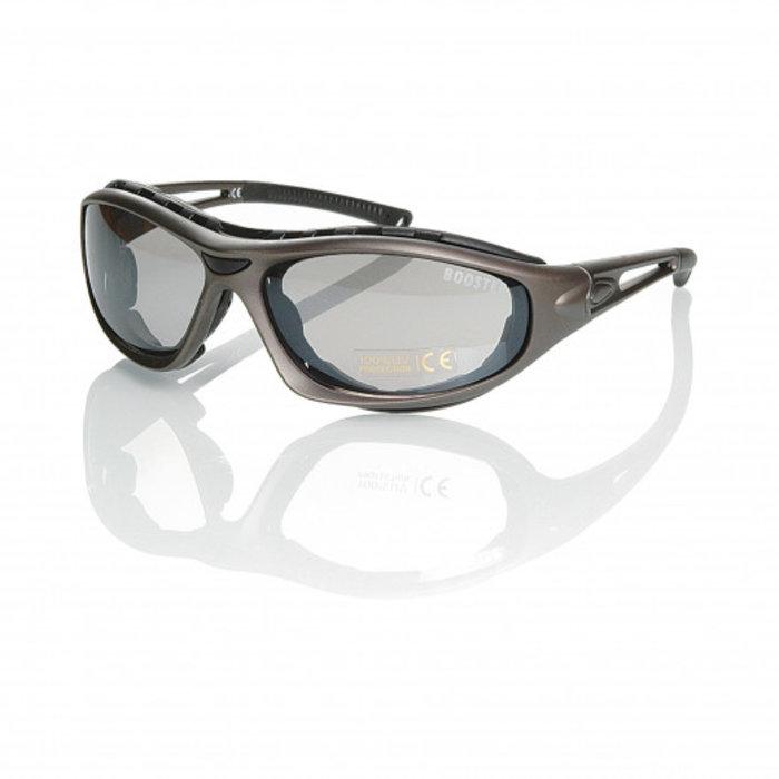 Booster Jima sunglasses