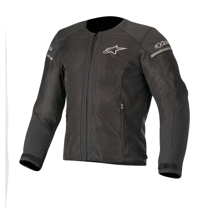 Alpinestars Sportown Drystar air