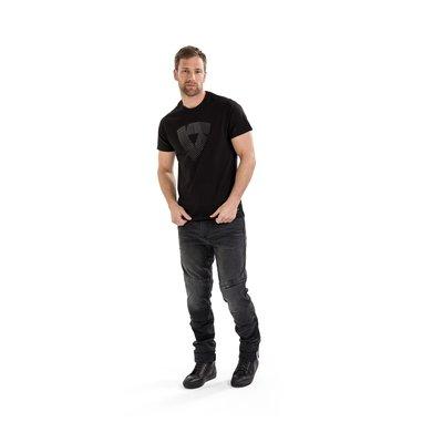 REV'IT T-shirt Howlock
