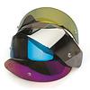Scorpion ADX-1 visor