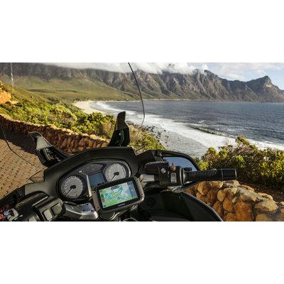 TomTom-collection Rider 550 premium