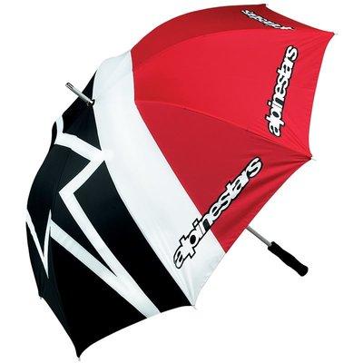 Alpinestars Paraplu